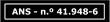 ANS-logo-810x736-768x698a